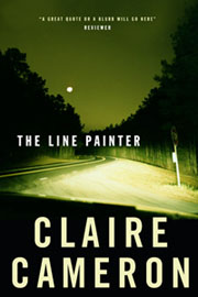 The Line Painter cover