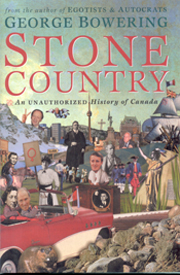 Stone Country cover