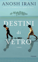 Dahanu Road - Italian cover