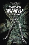 The Weed That Strings the Hangman's Bag - Norwegian cover
